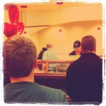 Papa Murphy's Take 'N' Bake Pizza - Bloomington, Shakopee in Shakopee