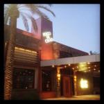 Fogo de Chao in Scottsdale, AZ