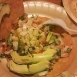 Mexican Burrito in Wichita