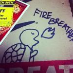 Pizza Hut in Jacksonville, FL