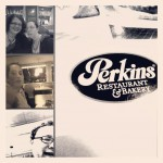 Perkins Cake & Steak in Superior, WI