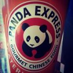 Panda Express in Anaheim, CA