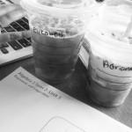 Starbucks Coffee in San Bernardino