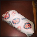Jersey Mike's Subs in Edgewater, CO
