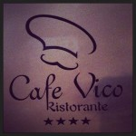Cafe VICO Inc in Fort Lauderdale, FL
