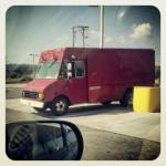 Wendy's in White Pine, TN