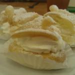Fridas Cafe in Belleair, FL
