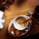 Granny's Diner in Harrodsburg