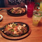 Jalisco Grill in Perry