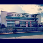 Amys On The Bay in Port Orchard, WA