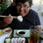 Geisha A Go Go in Scottsdale, AZ