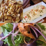 Mona Lisa Italian Cucina in Huntington Beach