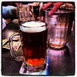 Benchwarmer's Pub & Grill in La Grande