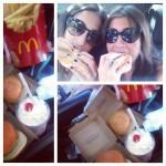 McDonald's in Eatontown