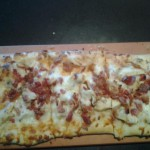 Als Pizza in Jacksonville Beach, FL