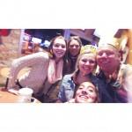 Buffalo Wild Wings Grill And Bar in Eagan