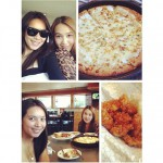 Pizza Hut in Jackson