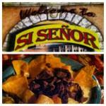 Si Senor Mex Mex Grill in Granite City, IL