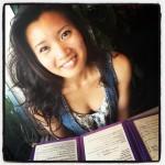 Anajak Thai Cuisine in Sherman Oaks, CA