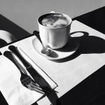 Bitton Bistro Cafe in Islamorada