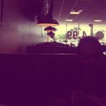 Cici's Pizza in Margate, FL
