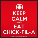 Chick-fil-A in Jacksonville, FL