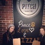 Pitch Coal-fire Pizzeria in Omaha, NE