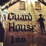 Guard House Inn in Gladwyne