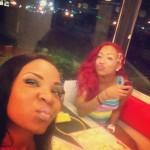 Waffle House in Orlando