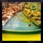 Milano Pizza in Allison Park