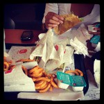 Jack in the Box in Livermore
