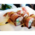 Aji Sai Asian Cuisine in Gulf Shores
