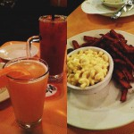 Lucille's Smokehouse BBQ in Tustin