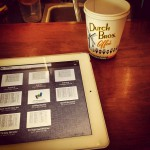 Dutch Brothers Coffee in Corvallis, OR
