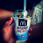 McDonald's in Lakewood