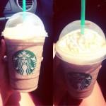 Starbucks Coffee in Largo