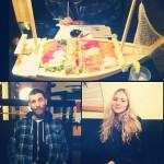 Sushi-Ya Japan in Milton