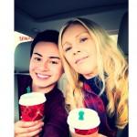 Starbucks Coffee in Orlando