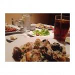 Leon's Italian Bistro & Pizza in Niagara Falls