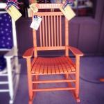 Cracker Barrel in Kodak, TN