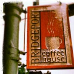 Bridgeport Coffee Company in Chicago, IL