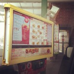 Sonic Drive-In in Whitehall