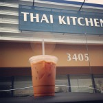 Thai Kitchen in Anchorage, AK