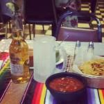 Tacos El Charro in Jamaica Plain