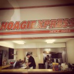Hoagie Express in Levittown, PA