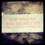Panda Express in Canton, GA