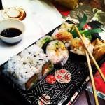 Fuji Yama Japanese Restaurant in Dallas