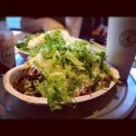 Chipotle Mexican Grill in Englewood