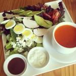 Green House Cafe in Fullerton