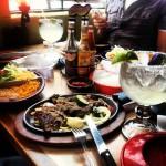Qdoba Mexican Grill in Eden Prairie